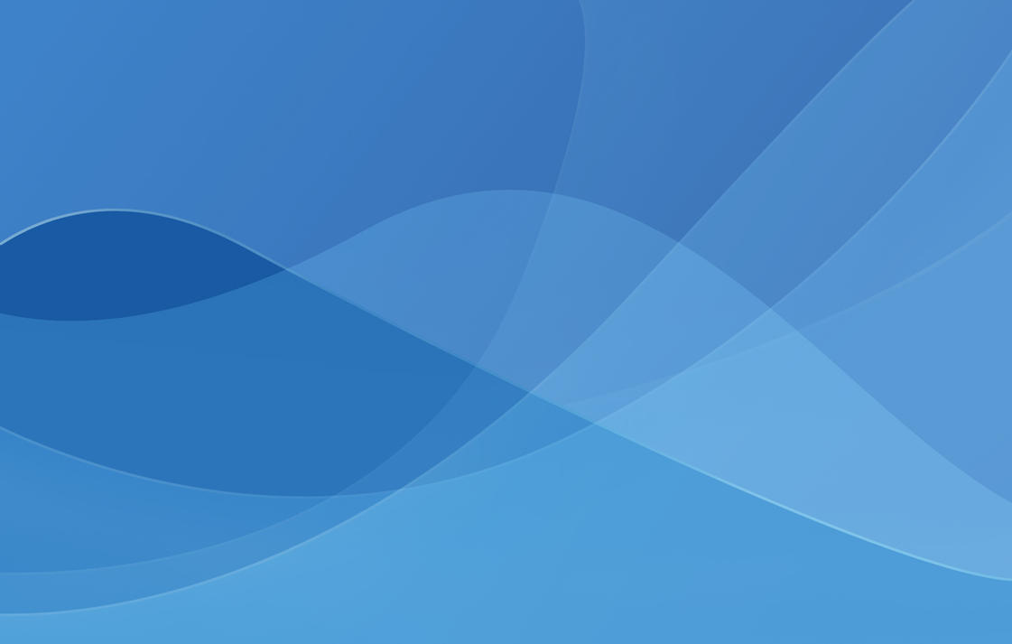 Top Wallpaper Mac Blue - mac_os_x_style_wallpaper_by_snowpilot  HD_391967.jpg