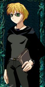 riversongpond's Profile Picture