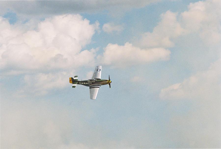Gunfighter 39 s fly by by ww2warbird on deviantart - Gunfighter wallpaper ...