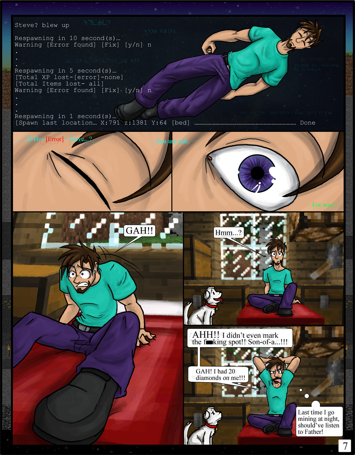 how to kill a specific entity in minecraft