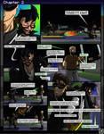 Minecraft: The Awakening Ch2-9
