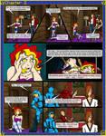 SkyArmy Origins Chapter 2 - 28