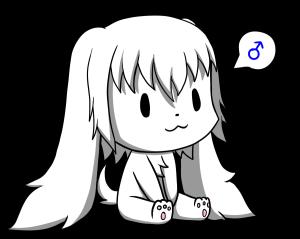 VaneYu's Profile Picture
