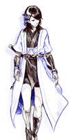 Okatsu Sketch