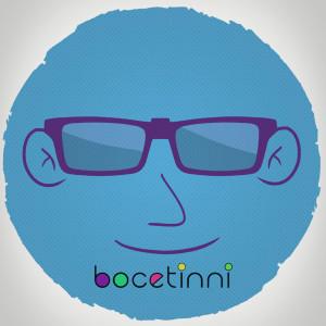 bocetinni's Profile Picture