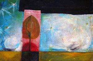Night Comes by wojtekkowalski58