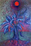 Trees Flower