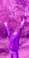 Wojtek Violet