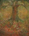 Invisible Tree by wojtekkowalski58