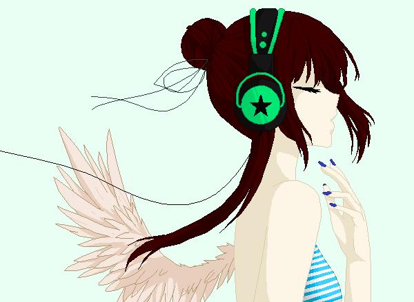 murfforever's Profile Picture
