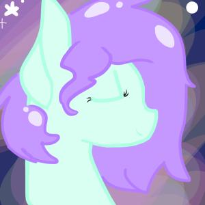 BubblyMint's Profile Picture