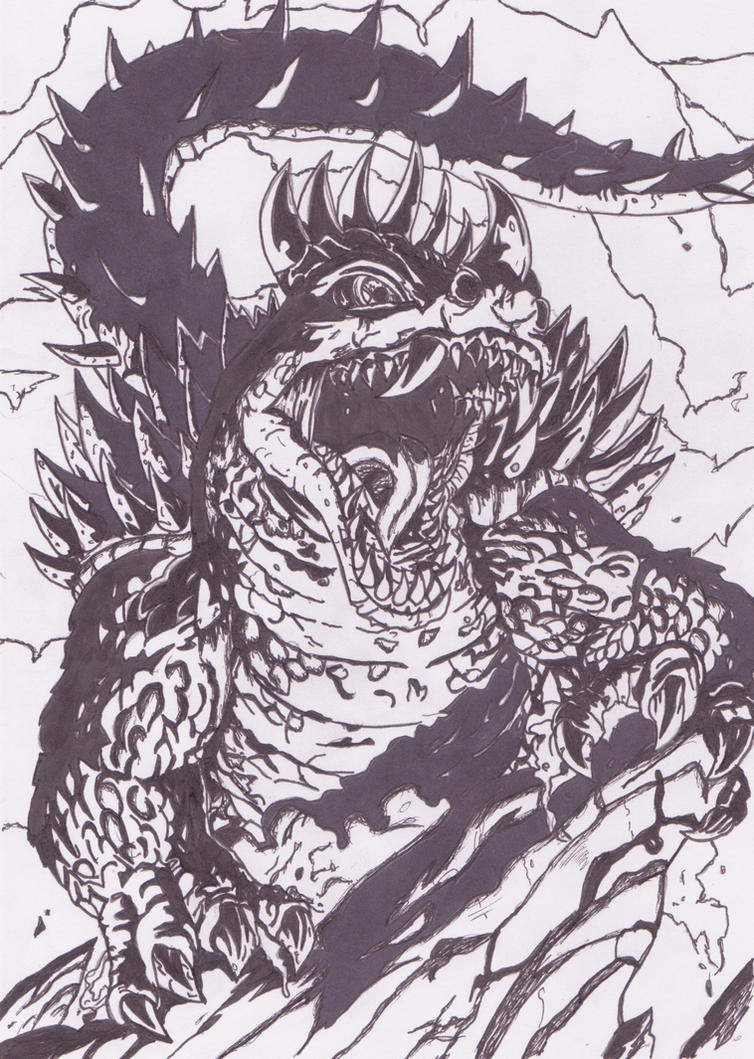 [Image: anguirus_kom_cover_by_alexthehunted-d4dwy7k.jpg]