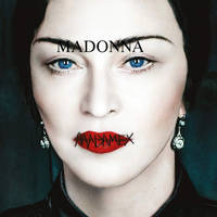 Madonna Madame X Tour Dates