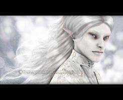 White by Mavrosh