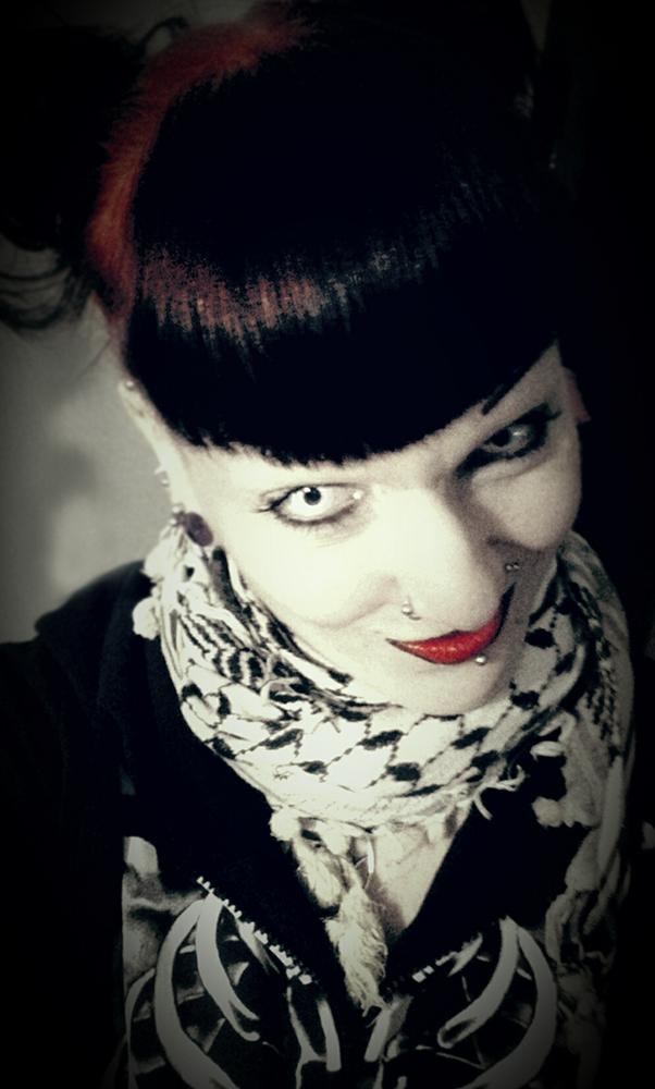 Mavrosh's Profile Picture
