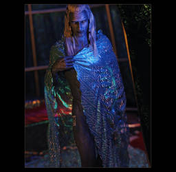 Cloth by Mavrosh