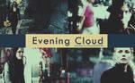 coloring x evening cloud {adobe premiere}