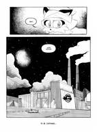 ''Nomen illis legio'' - Page 7 by FinikArt