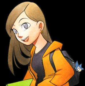 FinikArt's Profile Picture