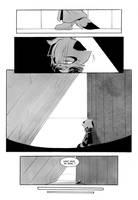 ''Nomen illis legio'' - Page 18 by FinikArt