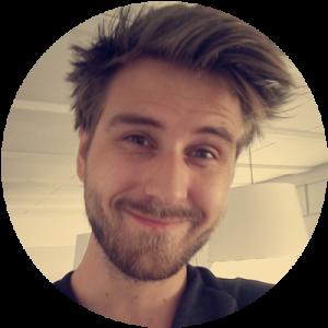 EsbenLash's Profile Picture