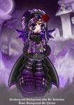 Dear Gothic Lolita