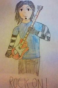 KaigunMontoya's Profile Picture