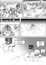 Jian'an Heroes Pg 20 by HisPurpleness