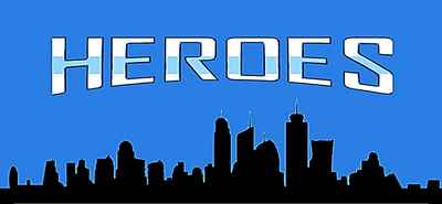 heroes_header_small_version_by_ravenltb9