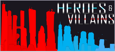heroes_and_villains_header___small_by_ra