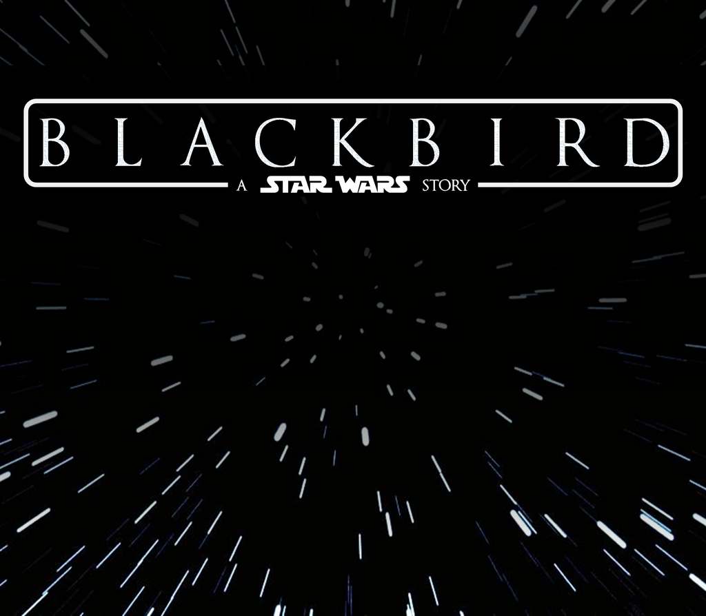 blackbird__a_star_wars_story_header_by_r