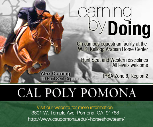 cal poly pomona application essay Find out what you need to know about applying to cal poly pomona, including important dates, application fees, and test requirements.