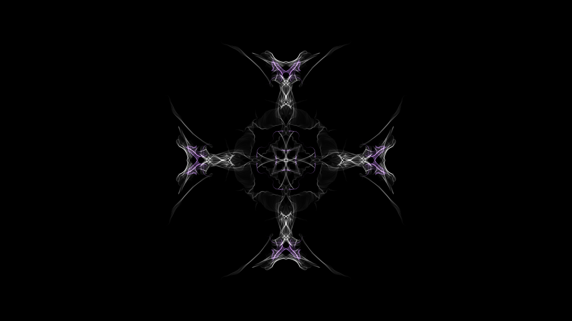 wallpaper gothic iron cross by arimus79 d6n0fnd download