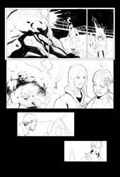 E-pg20 by Dasael
