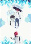 062615 Love Rain