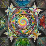 Mandala 88