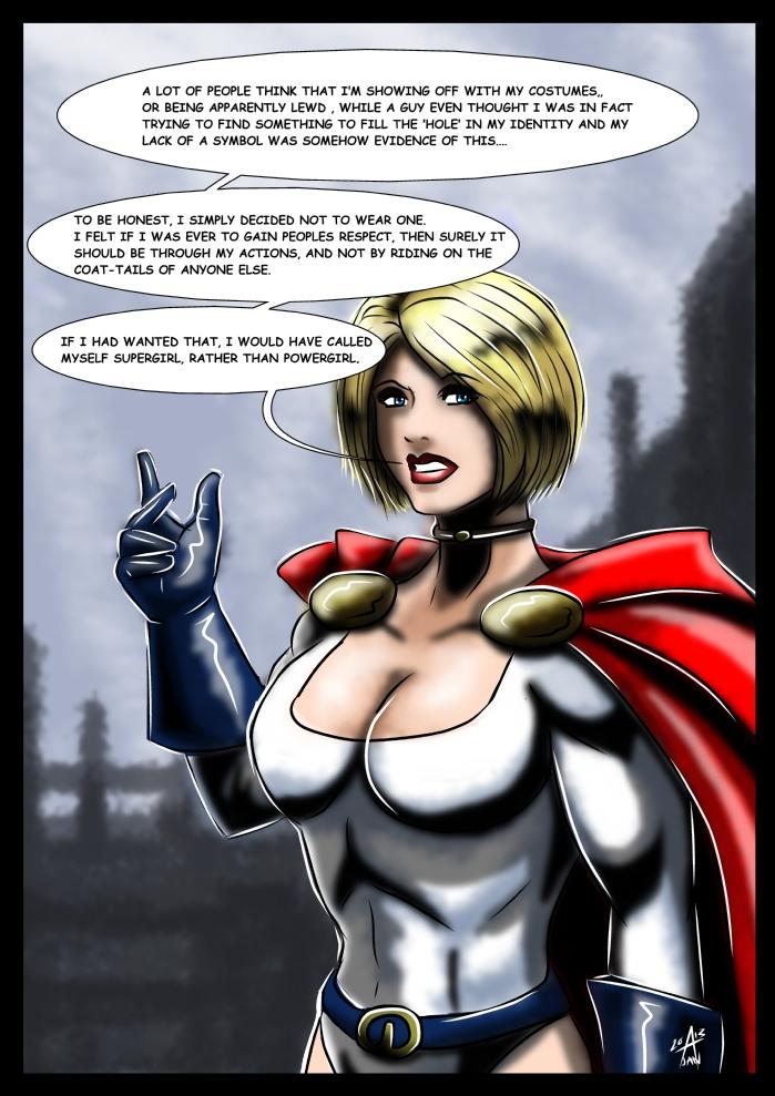 Girl Power Electronic Symbol for Gamer Female Sign Tile ... |Geek Power Girl Symbol