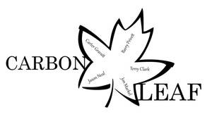 Carbon Leaf - members logo - day 16x9