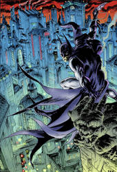 Bat80