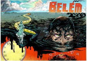 Belem2019 the end