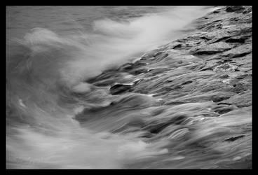 Wave Breaker... by CommanderDex