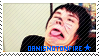 Danisnotonfire stamp by Tokysha