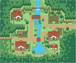 Town map 2