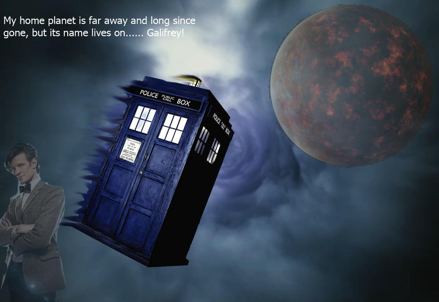 Doctor Who Wallpaper David Tennant Quote Dr Who Quotes Matt Smi...