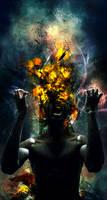 Awakened Powers by TheToiletCleaner