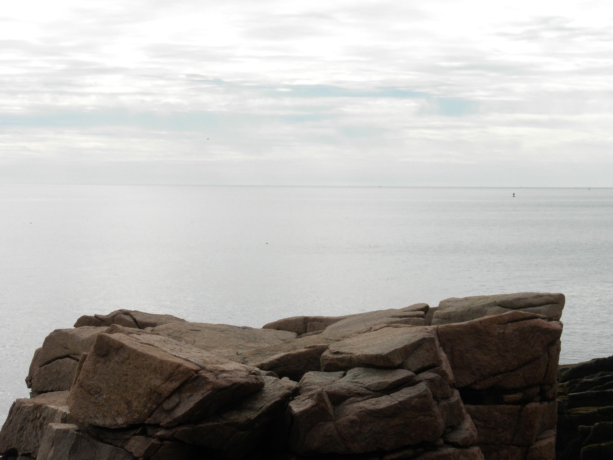 Acadia 14 by maerocks