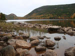 Acadia 22