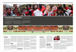 Newspapper Design -Univ Work-