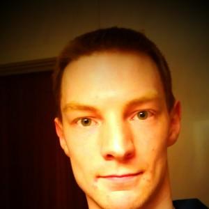 StigDesign's Profile Picture