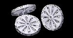 Wheel V1